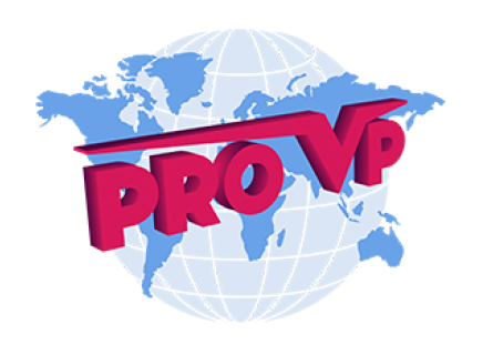 PRO VP - Recrutare forță de muncă din ASIA (Vietnam, Sri Lanka, Tajikistan,etc.)
